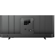 Ruksak za laptop HP Commuter Blue Backpack 15.6