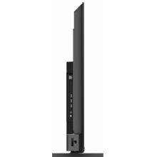 Ruksak za laptop HP Commuter Black Backpack