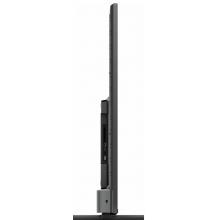 Acer projektor C200 LED