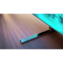 Kingston SSD 250GB KC2000