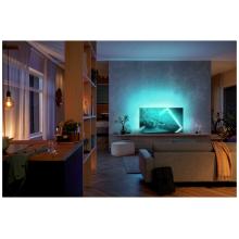 Kingston SSD 500GB KC2000