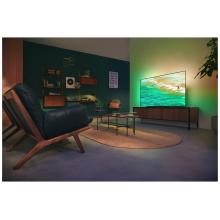Kingston SSD 1TB KC2000