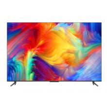 Primo Carry Bag