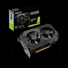 WENGER IMPULSE torba za laptop
