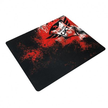 GXT 754-P Gaming Mouse Pad
