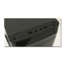 GoPro Handlebar/Seatpost/PoleM