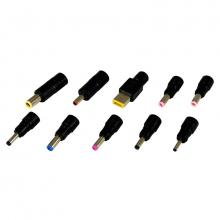 APACER FD 32GB USB 2.0 AH335