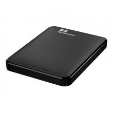 DAEWOO Klima uređaj DSB-F1285ELH ( grijanje, hlađenje)