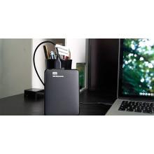 Vox Klima uređaj VSA10 12WE Split sistem sa Wi-Fi kontrolom