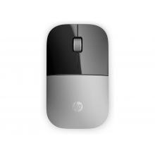 Vox Klima uređaj VSA6 12PE ( grijanje, hlađenje)