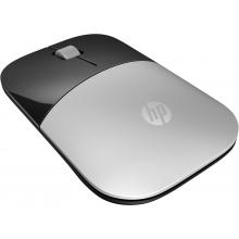 Vox Klima uređaj VOX IVA1-12IE ( grijanje, hlađenje)