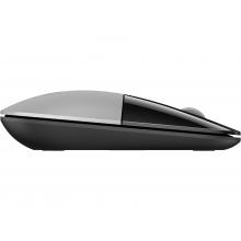LG Klima uređaj S12EQ ( grijanje, hlađenje)