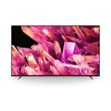 LG Klima uređaj S09EQ ( grijanje, hlađenje)