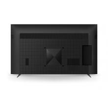LG Klima uređaj H12AP ( grijanje, hlađenje)