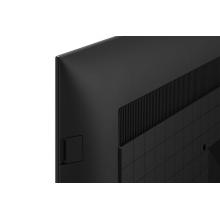 LG Klima uređaj S24EQ ( grijanje, hlađenje)