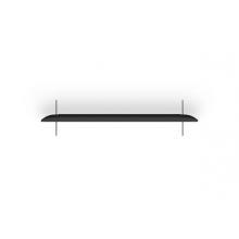 LG Klima uređaj AC12BQ Artcool ( grijanje, hlađenje)