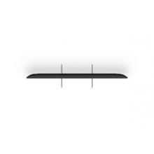 LG Klima uređaj PC18SQ ( grijanje, hlađenje)