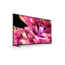 LG Klima uređaj DM12RP ( grijanje, hlađenje)