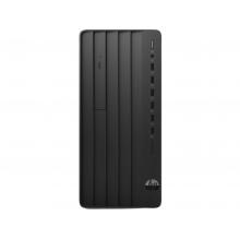 PANASONIC telefon stolni KX-TS500FXC plavi