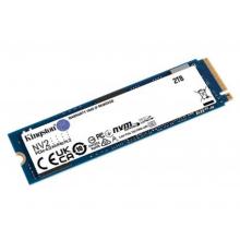 SEB Tefal blender BL300531, crveni