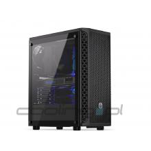 Samsung Auto punjač, AFC, 15W, 5V, 2A, Micro USB, EP-LN915UBEGWW
