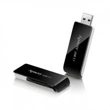 Samsung Eksterna baterija, 10.000mAh, AFC, type C, roza EB-U1200CPEGWW