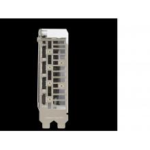 Vanjski tvrdi disk 2TB HD330 USB 3.1 Crno/Plavi