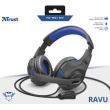 16GB ODD3 TYP C BLUE USB 3.0 GOODRAM