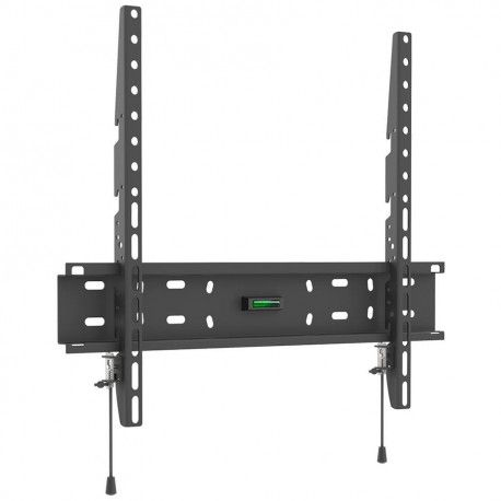 Barkan TV Wall Mount E30 Fixed Max 50 kg up to 400x 400 mm