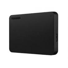 HUMPT3LTE Huawei MediaPad