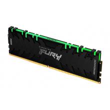 MEM CR USB 3.0 KIN FCR-HS4