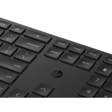 SSD 256GB ADATA ASX6000LNP-128GT-C