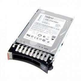 "Lenovo ThinkSystem 3.5"" 2TB 7.2K SATA 6Gb Hot Swap 512n HDD"