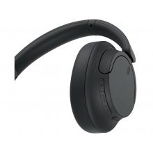 Router TP-Link TL-ER6020 2 x Gigabit WAN Ports 2 x Gigabit LAN Ports 1 x