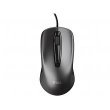 Električno biciklo Premium