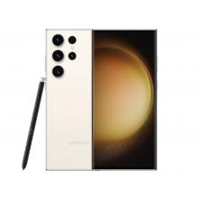 BOX DRY-PART 2GANG DEPTH 50MM Flush mounting box Batibox - 2 gang German standard
