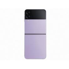 BOX DRY-PART 3MOD DEPTH 40MM Flush mounting box Batibox - 3 modules