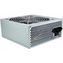 BOX DRY-PART 3GANG DEPTH 50MM Flush mounting box Batibox - 3 gang German standard