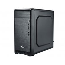 UNIVERSAL 1GANG FLUSH MTG BOX Flush mounting box - universal - for masonry -