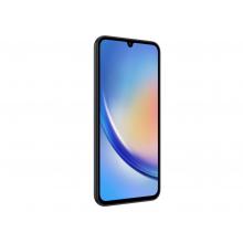 Hard disk 2TB HD330 USB 3.1 Durable Crno/Crveni