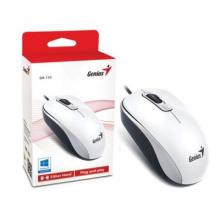 "PHILIPS TV LED 43"" (108 cm) 4K UHD Android TV 3840x2160p Ambilight 3-side Quad Core"