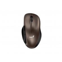 Mobitel Ulefone S7 Dual LTE 16GB
