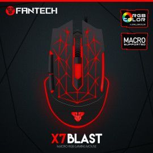 Gaming miš Fantech X7 Blast