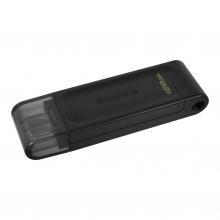 Podloga za mis Fantech MP35 SVEN