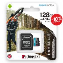 Podloga za miš Fantech MP902 Vigil