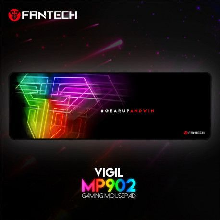 Podloga za mis Fantech MP902 Vigil