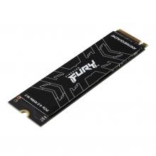 Podloga za miš Fantech MPR800S Firefly
