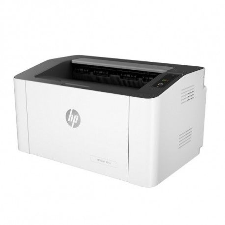 Laserski printer HP M107a 4ZB77A