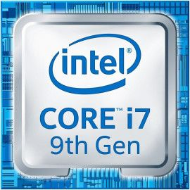 Procesor Intel Core i7-9700 (3.0GHz 12MB LGA1151) box