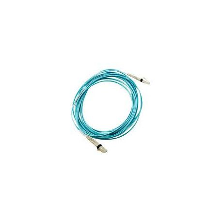 Lenovo 1m LC-LC OM3 MMF Cable